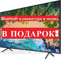 """Телевизор Samsung 40"""" Full HD Smart TV ГАРАНТИЯ!"""