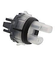 Датчик контроля прозрачности потока для посудомоечной машины Electrolux 140000401012