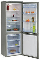 Ремонт холодильников на дому Киев. Вызов мастера по ремонту холодильников в Киеве