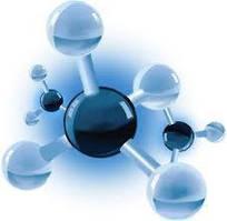 Азотна кислота, 65% ГР для аналізу, 100456.2500, Мерк