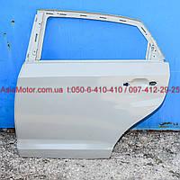 Дверь задняя левая (хэтчбек) Chery Forza J15-62010