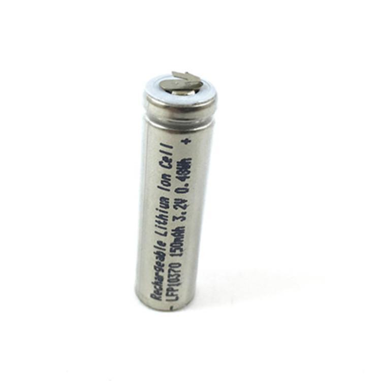 купить батарейку к электронной сигарете