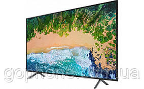 """Телевізор Samsung 40"""" Smart TV/WiFi/DVB-T2/DVB-С"""