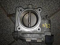 Дроссельная заслонка для Mercedes W203 A1111410225  2000-2006