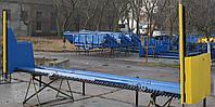 Рапсовый стол ПЗР., фото 1