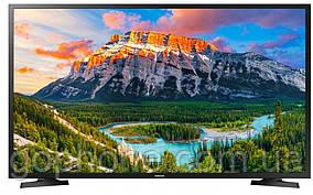 "LED телевізор Samsung 34"" Smart TV WiFi FullHD"