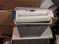 Знищувач паперу/шредер Shredmaster 350s №9-2803-19