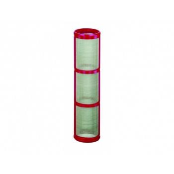 Сетка линейного фильтра TeeJet СР16903-4-SSPP (СР16903-5-SSPP, СР16903-6-SSPP), фото 2