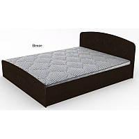 Двоспальне ліжко Ніжність -140 Комп, фото 1