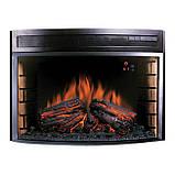 Электрокамин Royal Flame Dioramic 33 LED FX, фото 2