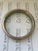 Кільце металеве упорне Bogballe 9983-94