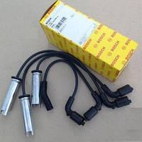 Высоковольтные провода на DAEWOO Lanos 1.5 (BOSCH)