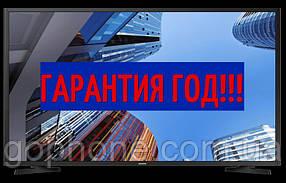 """Телевізор Samsung 22"""" FullHD/DVB-T2/DVB-C"""