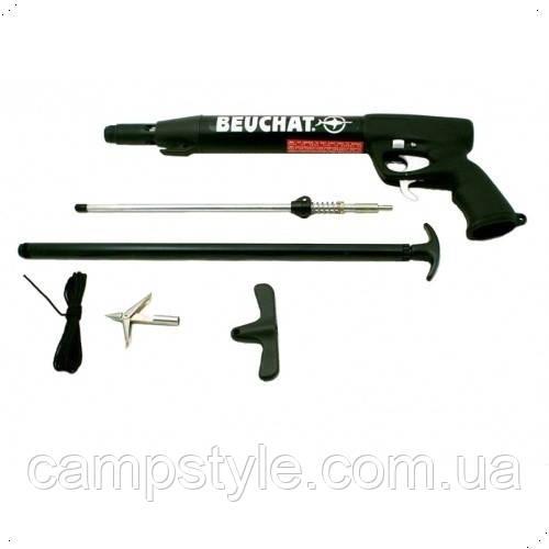 Ружье для подводной охоты Beuchat Mundial Air 40