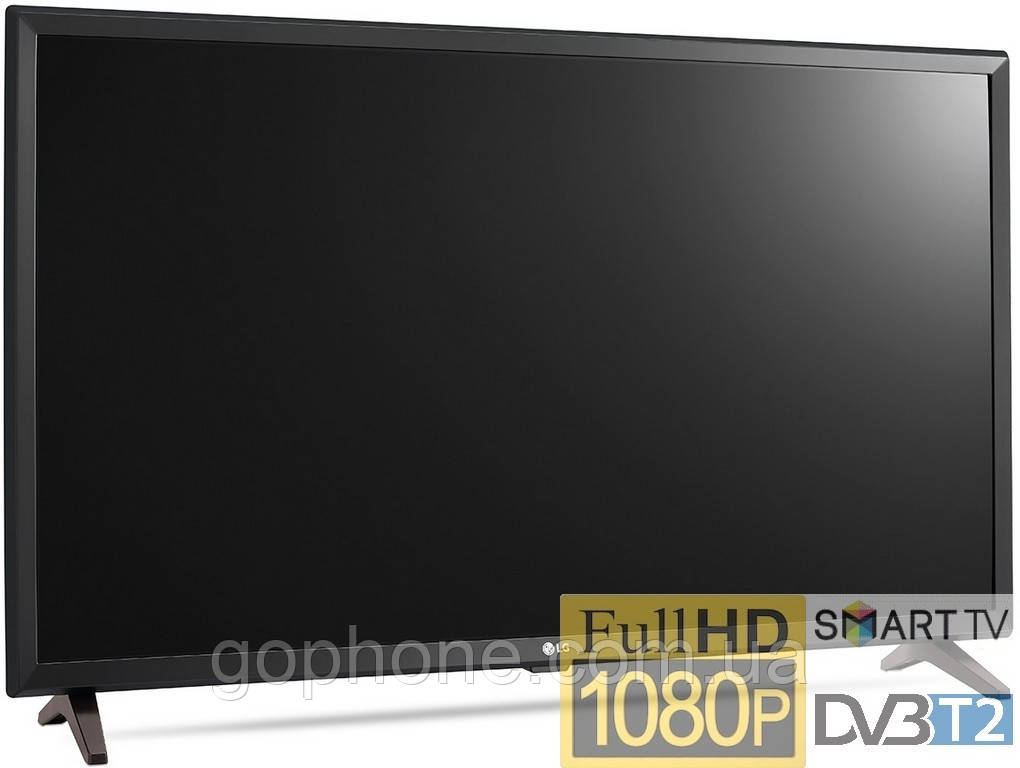 "LED телевизор LG 34""/Smart TV/FullHD/T2 ГАРАНТИЯ!"