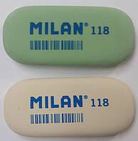 Ластик Milan 118