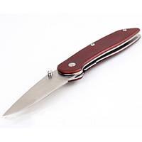 Нож Enlan Bee M024B, фото 1