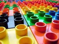 Компания Пластмассор предлагает литье пластмасс под давлением в Харькове