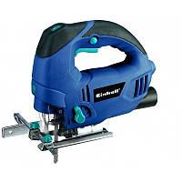 Электролобзик Einhell Blue BT-JS 800 E (4321120)