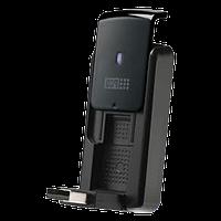 3G CDMA модем Pantech UM185