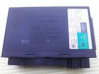 Блок комфорта BCM audi a6 c5 ауди а6 с5 4b0962258e, фото 1