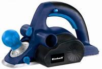 Электрорубанок Einhell Blue BT-PL 900 (4345280)