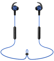 Гарнитура Huawei AM61 Blue