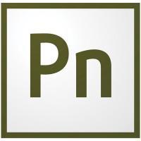 ПО для мультимедиа Adobe Presenter Video Expr 12 Windows Eng AOO Lic TLP (65277750AD01A00)