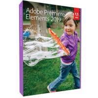 Adobe 65292657AD01A00