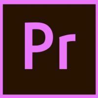 ПО для мультимедиа Adobe Adobe Premiere Pro CC teams Multiple\/Multi Lang Lic Subs New (65297627BA01A12)