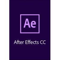 Adobe 65297727BA01A12