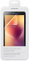 Защитная пленка Samsung ET-FT380CTEGRU Galaxy Tab A 8.0 2017