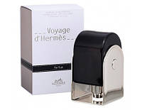 Парфюмированная вода Hermes Voyage d'Hermes Parfum 100 ml