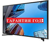 "Маленький телевизор Samsung 22"" UE22N4002 FullHD/DVB-T2/DVB-C ГАРАНТИЯ!"
