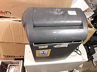 Знищувач паперу/шредер abc shredmaster sc070