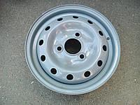 Диск колёсный  ВАЗ 1111-1113  АвтоВаз