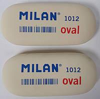 Ластик Milan 1012