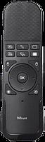 Беспроводное сенсорное устройство для презентаций Trust Wireless touchpad presenter