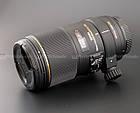 Sigma APO Macro 150mm f/2.8 EX DG OS HSM для Canon, фото 4