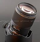 Sigma APO Macro 150mm f/2.8 EX DG OS HSM для Canon, фото 5