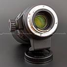 Sigma APO Macro 150mm f/2.8 EX DG OS HSM для Canon, фото 6