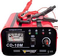Forte CD-10M Зарядное устройство