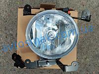 Противотуманная фара для Hyundai Matrix '05-08 левая (Depo)