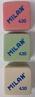 Ластик Milan 430