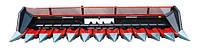Жатка для подсолнечника Dominoni TOP SUN GT916 16-рядная