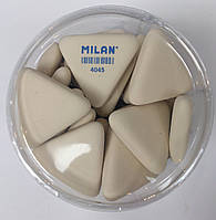 Ластик Milan 4045