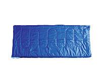 Спальный мешок SB-1005 190x75 см
