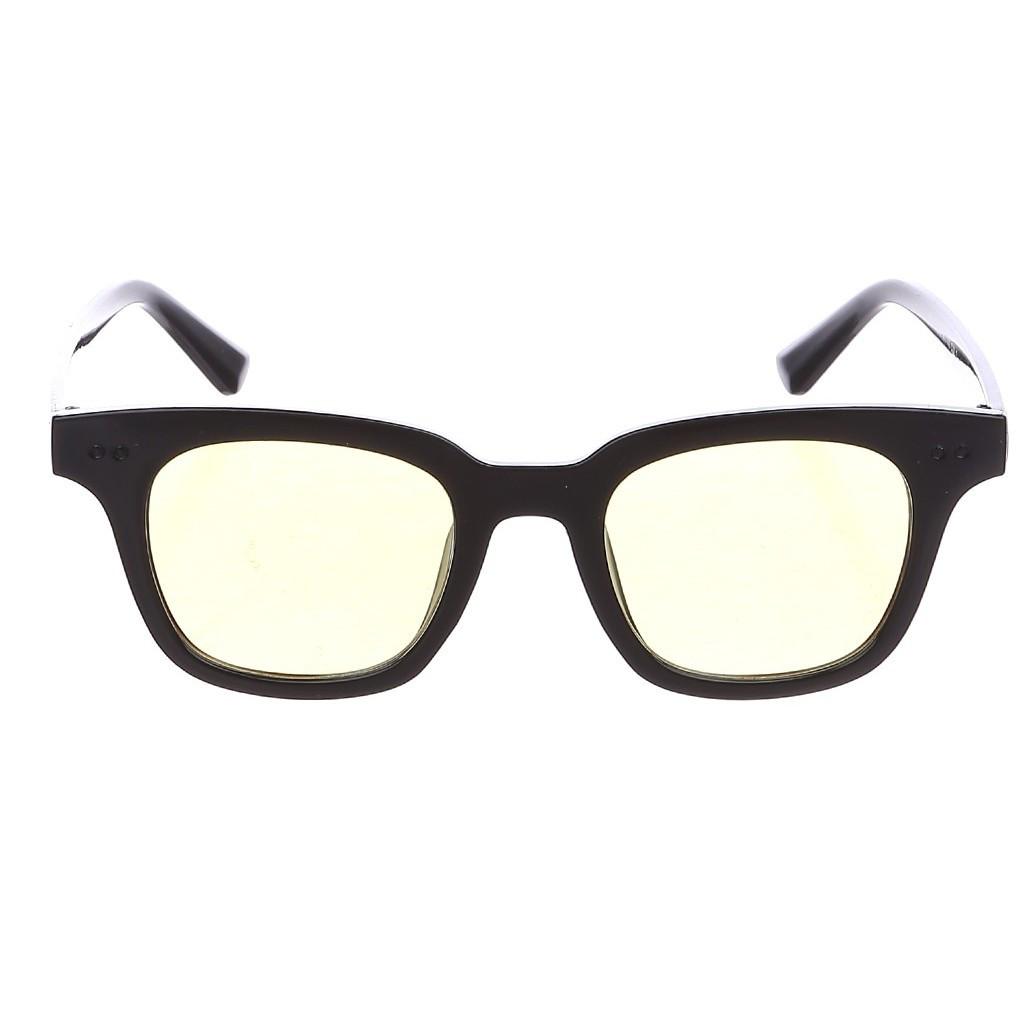 Женские очки AL-1114-65