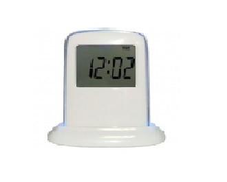 Часы настольные электронные 610