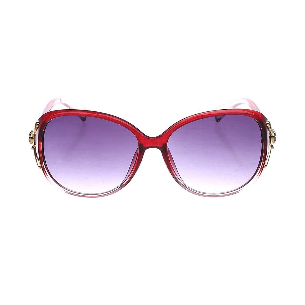 Женские очки AL-1108-35